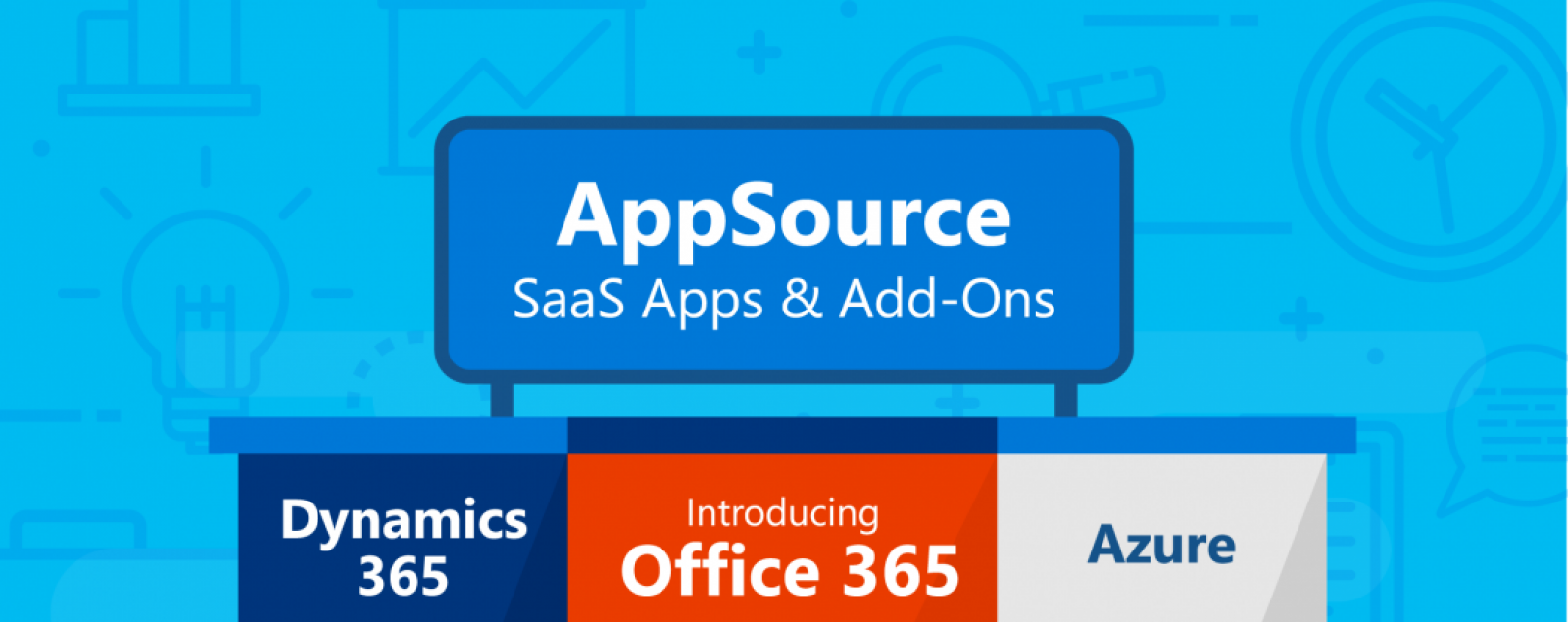 Dynamics Advanced Field Service 2 0 now on AppSource - HSO