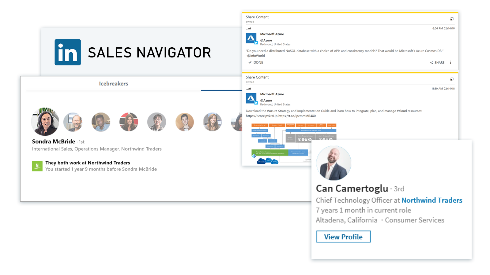 Dynamics 365 for Sales 2