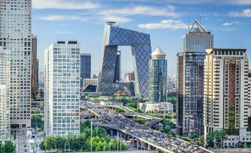 CHINA BEIJING Room A056, 12F, South Tower, China Overseas Plaza JianGuoMen Ave ChaoYang District, Beijing Phone: +86 10 8646 4873 Email: info-china@hso.com  CHINA SHANGHAI Room A2118, 2F, Building A, WanTong Center No. 333 SuHong Road MinHang District, Shanghai Email: info-china@hso.com  CHINA CHENGDU S168, 38F, B Tower, East Hope Plaza No. 530 TianFu Road GaoXin District, Chengdu Email: info-china@hso.com