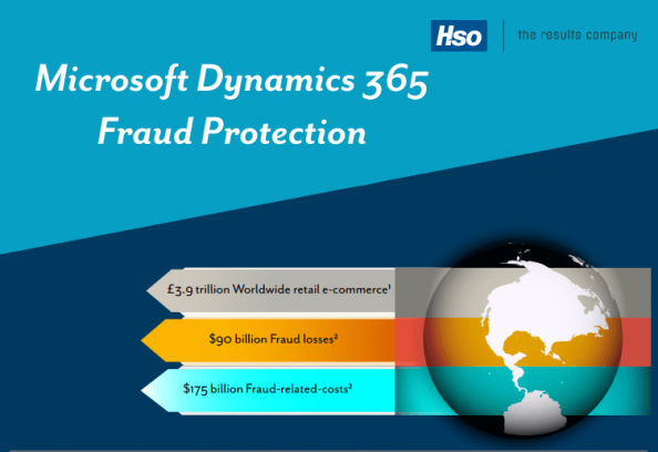 HSO Fraud Protection Infographic