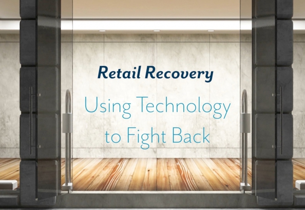 HSO Retail Recovery