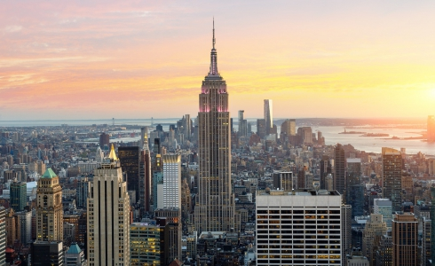 HSO US - New Yorl Office