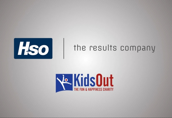 HSO and KidsOut